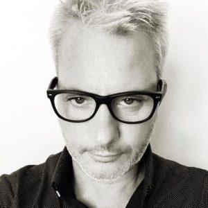 Marc Kasinski - Netbuzz - Ritter consulting