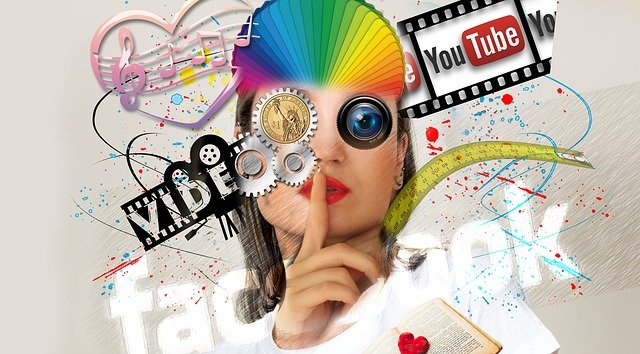 influencer marketing - celebrity marketing