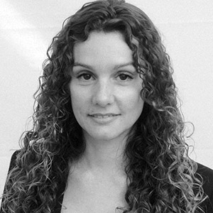 Emmanuelle Bages Ritter Consulting